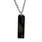 Men's Pendant Time Force TS5092CS (56 cm)