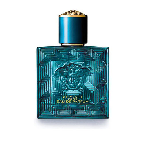 Men's Perfume Eros Versace EDP (100  ml)