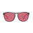 Men's Sunglasses Benetton BE993S02