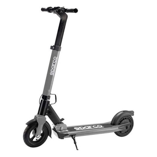 Scooter Sparco SEM1 Grey