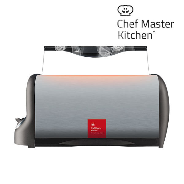 Smart Rotisserie Electric Rotisserie Oven