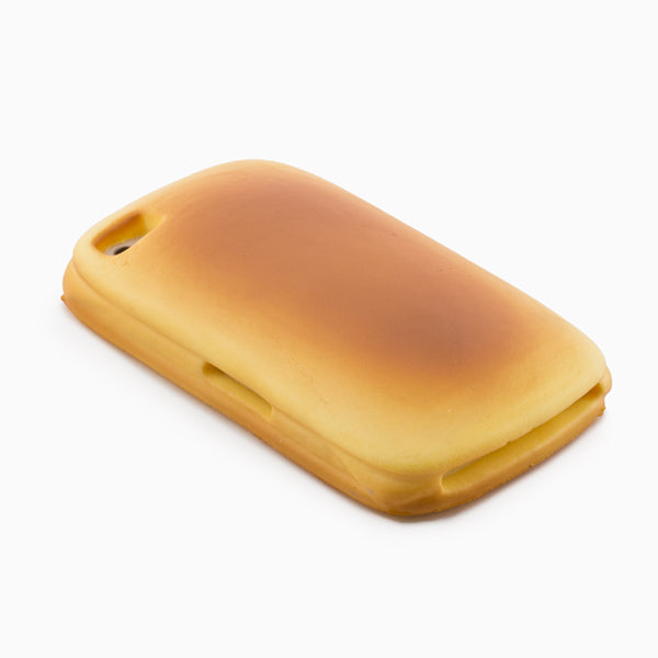 Bread Roll Case with Smell for iPhone