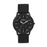 Unisex Watch XTRESS  XNA1035-31 (40 mm)