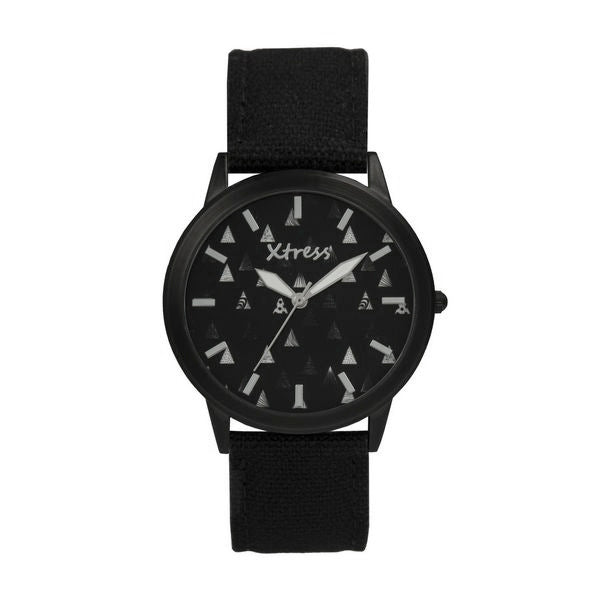 Unisex Watch XTRESS  XNA1035-39 (40 mm)