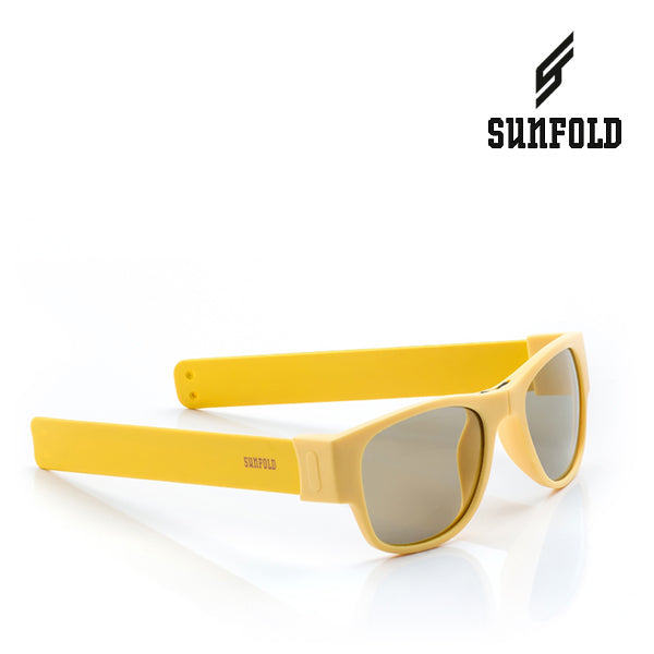 Roll-up sunglasses Sunfold PA5