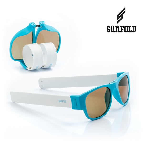 Roll-up sunglasses Sunfold PA2