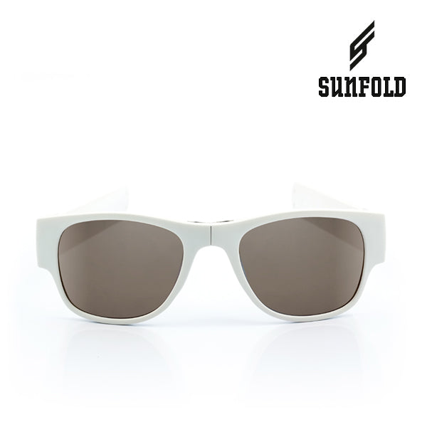 Roll-up sunglasses Sunfold ES4