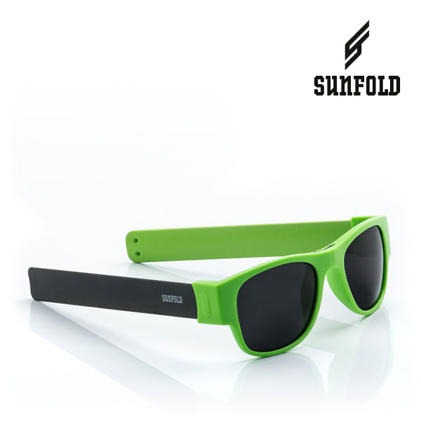 Roll-up sunglasses Sunfold AC6