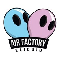Air Factory | Local Vape - Online Vape Shop