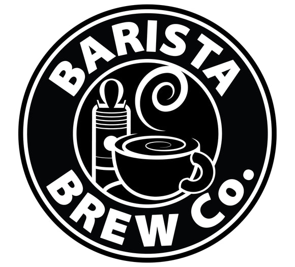Barista Brew Co | Local Vape - Online Vape Shop