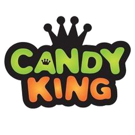 Candy King | Local Vape - Online Vape Shop