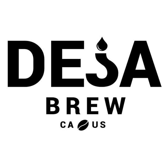 Deja Brew | Local Vape - Online Vape Shop