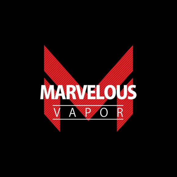 Marvelous Vapor | Local Vape - Online Vape Shop