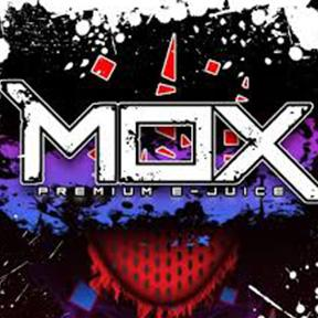 MOX Ejuice | Local Vape - Online Vape Shop