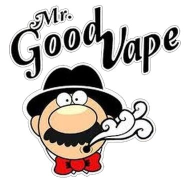 Mr. Good Vape | Local Vape - Online Vape Shop
