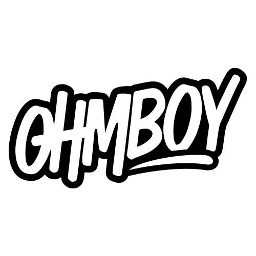 Ohmboy | Local Vape - Online Vape Shop