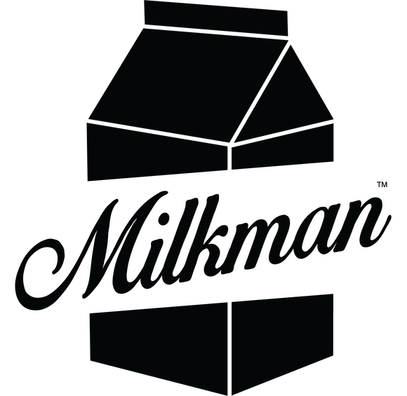 The MilkMan | Local Vape - Online Vape Shop