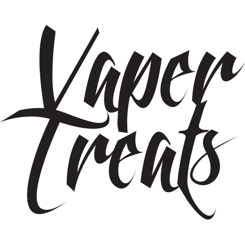 Vaper Treats | Local Vape - Online Vape Shop