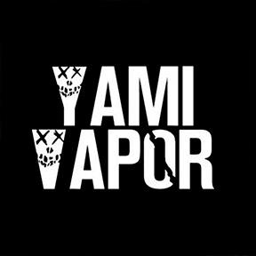 Yami Vapor | Local Vape - Online Vape Shop