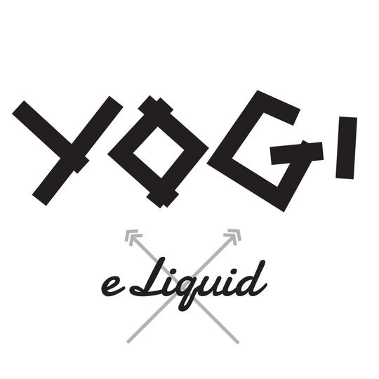 Yogi | Local Vape - Online Vape Shop