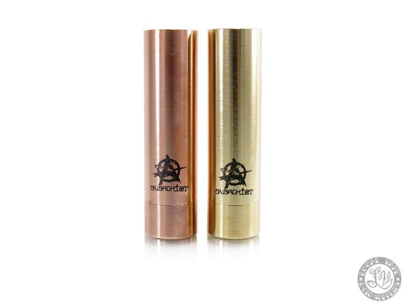 Anarchist Mods Anarchist Comp Mod V3 - Local Vape - Online Vape Shop