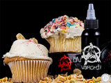 Anarchist Mfg. Anarchist eJuice - Black - Local Vape - Online Vape Shop