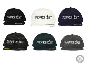 Local Vape Anarchist Word Hats - Local Vape - Online Vape Shop