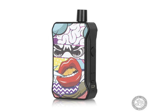 CKS Brand CKS Brand - Dagger Junior AIO Starter Kit - Local Vape - Online Vape Shop