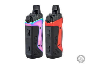 GEEKVAPE GeekVape Aegis Boost Kit - Local Vape - Online Vape Shop