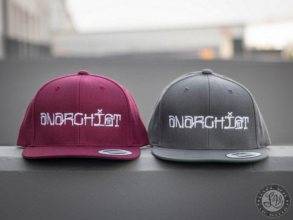 Local Vape Hats - Local Vape - Online Vape Shop