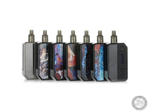 IPV IPV - V3 Mini Starter Kit - Local Vape - Online Vape Shop
