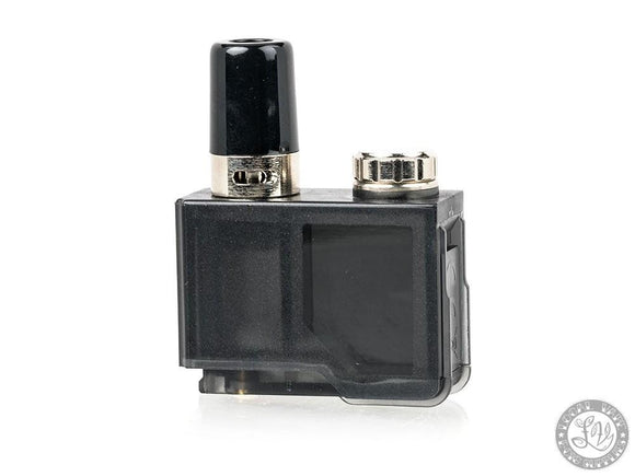 Lost Vape Lost Vape - Orion Q 17W Refillable Pod - Local Vape - Online Vape Shop