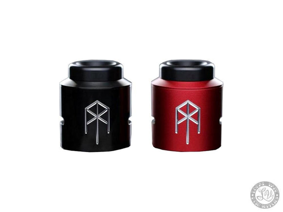 M. Terk M. Terk - Terk V2 Cap Set - Local Vape - Online Vape Shop