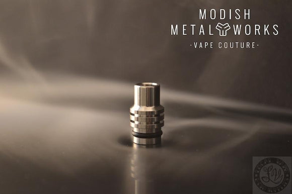 Modish Metal Works Modish Metal Works - Donatella - Local Vape - Online Vape Shop