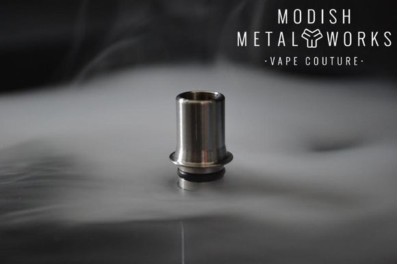 Modish Metal Works Modish Metal Works - Stella - Local Vape - Online Vape Shop