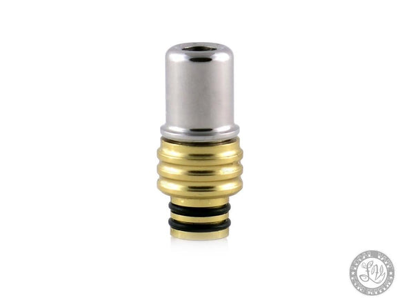 Mystic Atmos Mystic Atmos Drip Tips - Local Vape - Online Vape Shop