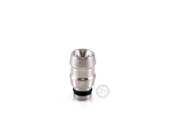 Renegade Smith Renegade Smith - Grenade - Local Vape - Online Vape Shop