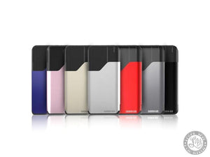 Suorin Suorin - Air V2 Starter Kit - Local Vape - Online Vape Shop