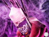 Vaper Treats Vaper Treats - Pixy Dip - Local Vape - Online Vape Shop