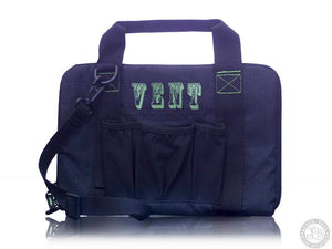 Vent Vent - V1 TOOL BAG - Local Vape - Online Vape Shop