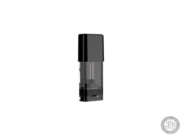 Voopoo Voopoo - Drag Nano Refillable Pods - Local Vape - Online Vape Shop