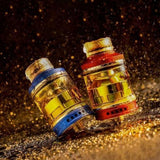 Wake Mod Co Wake Mod Co - Wake RTA - Local Vape - Online Vape Shop