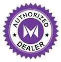 Mipod Authorized dealer