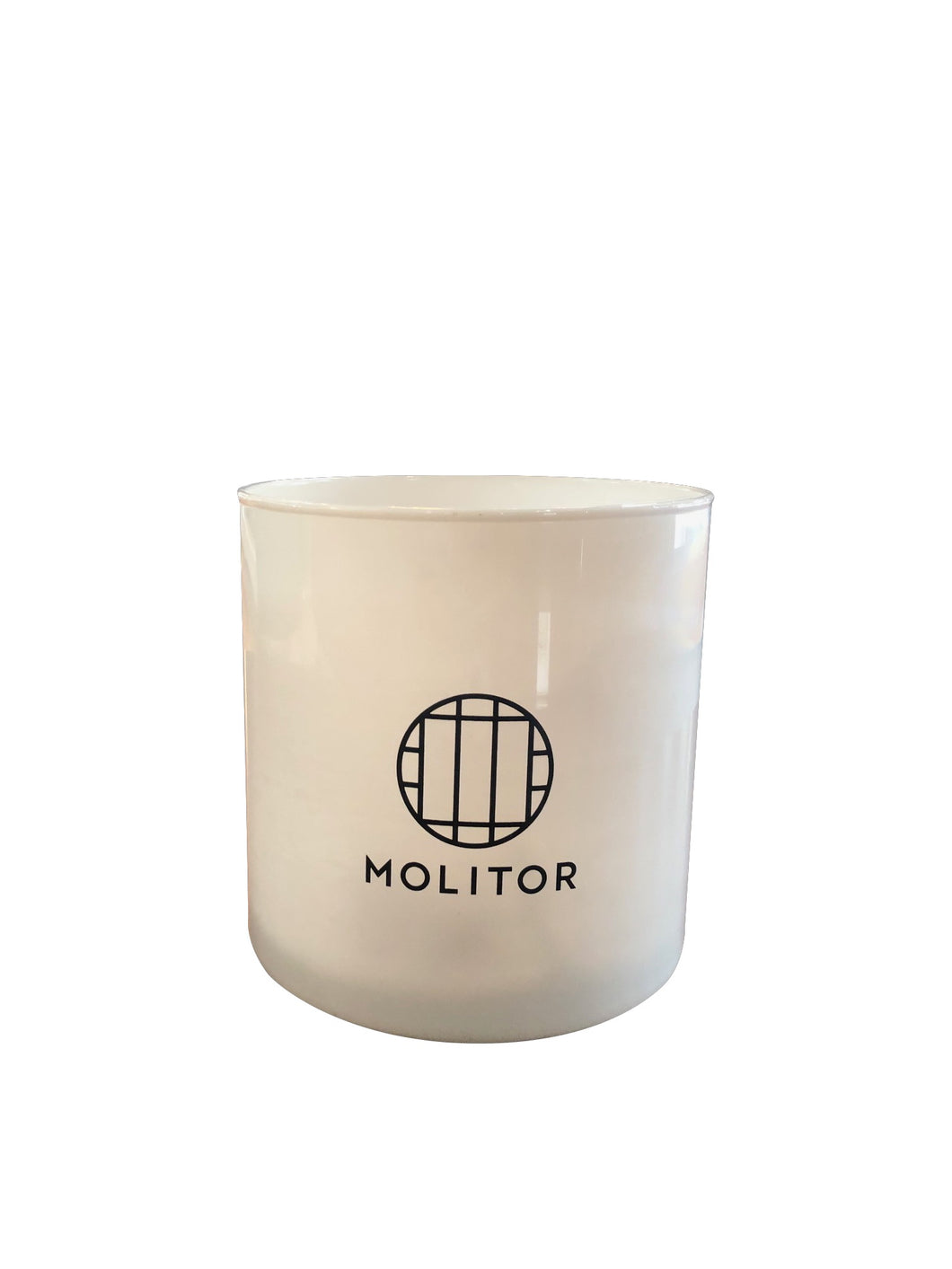 The Molitor Candle