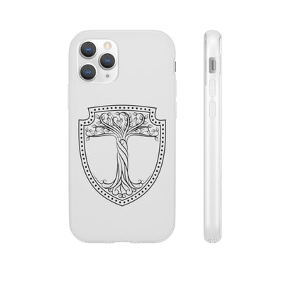 Thriving IPhone Case