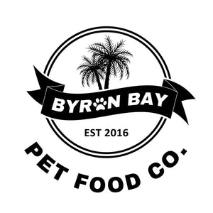 Byron Bay Pet Food Co