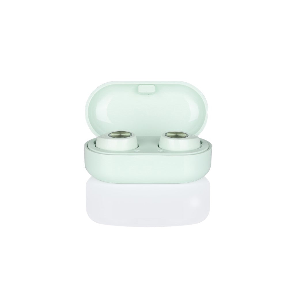 New! Easybuds™ Smartpods 2020 | with charging case