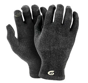 Seamless Base Glove