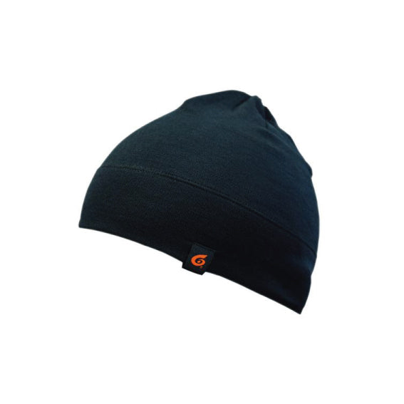 Single Layer Beanie