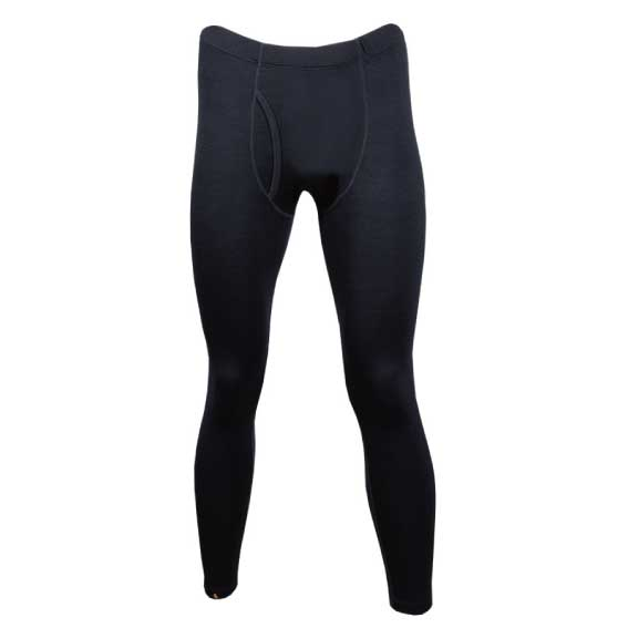 Men's Base Layer Mid-Weight Bottoms